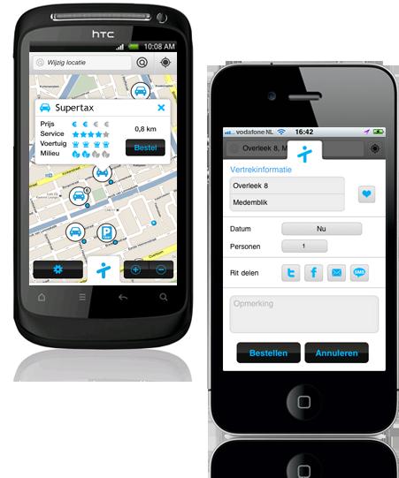 hookup app iphone independent  escort