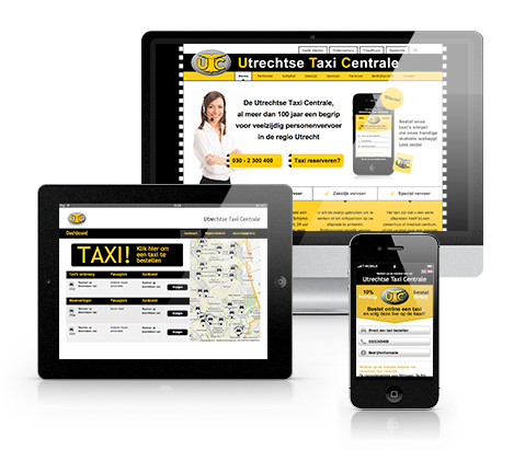 Salad Receipts Pdf Increase Your Online Booking Volume With Taxiid Solutions Invoice Credit Note Excel with Rental Receipt Template Pdf  2015 Crv Invoice